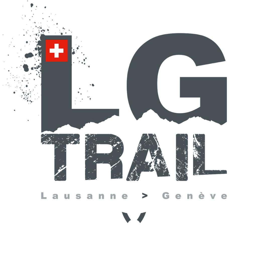 Logo-LG-Trail