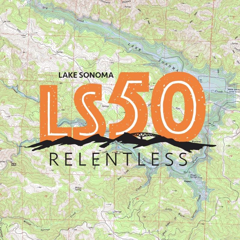 Logo-Lake-Sonoma-50