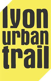 Logo-Lyon-Urban-Trail