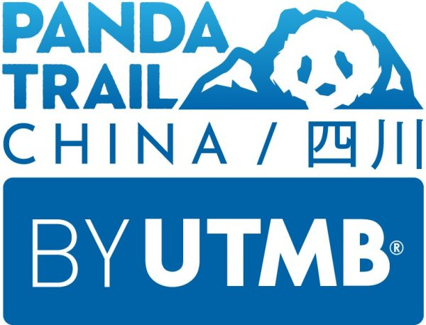 Logo-Panda-Trail-by-UTMB