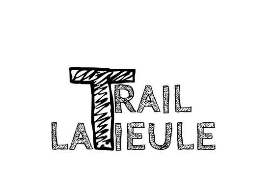 Logo-Trail-de-la-Tieule