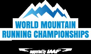 Logo-WMRC-2020