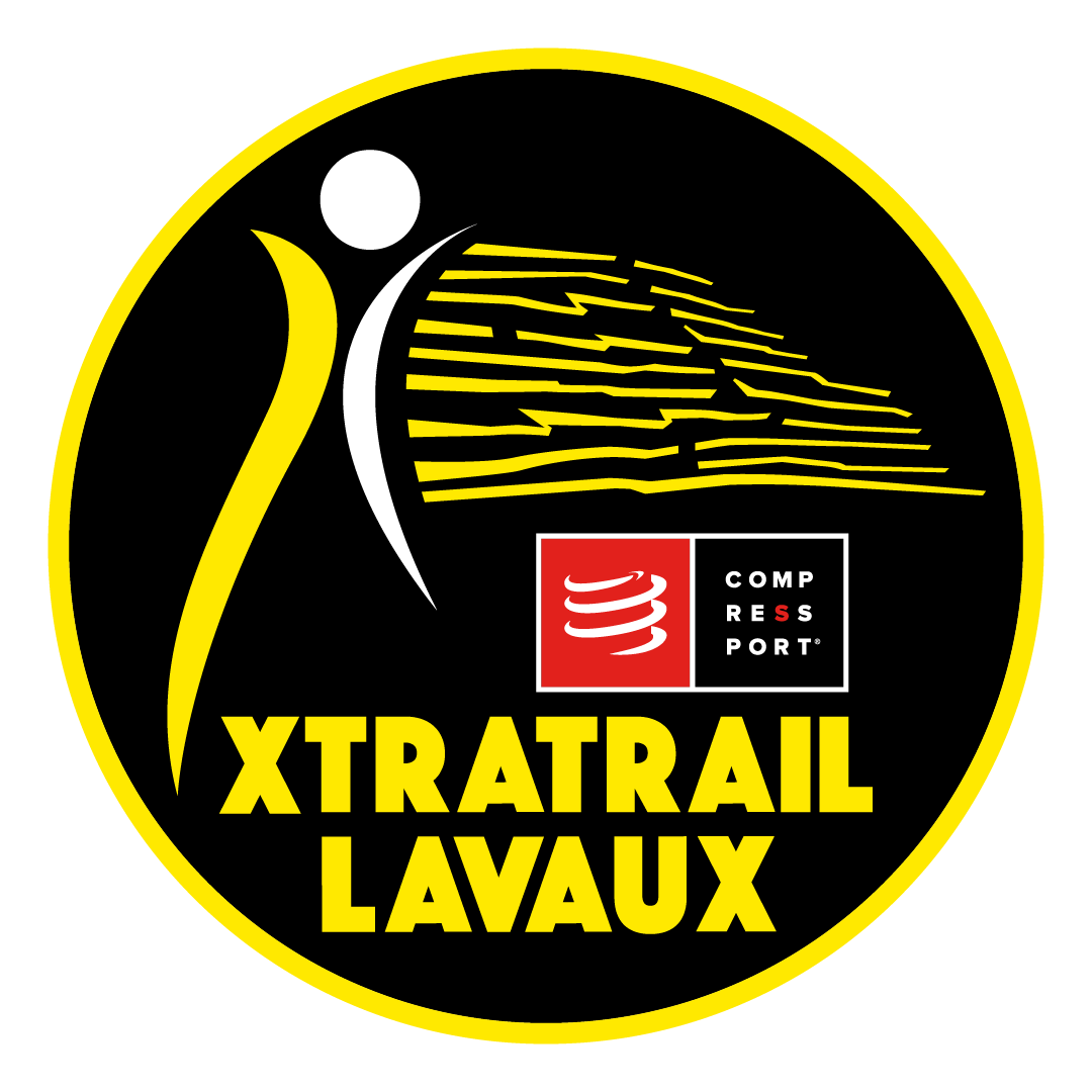 Logo-Xtratrail-Lavaux