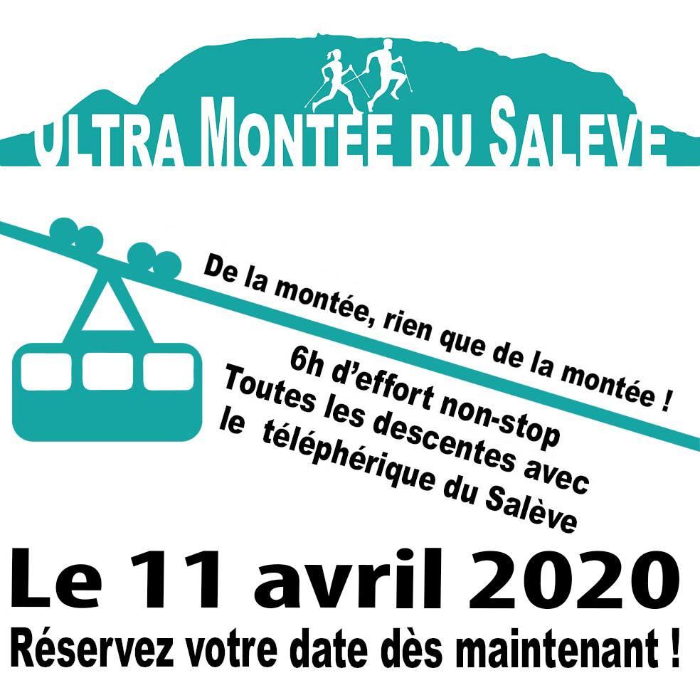 Ultra-Montée-du-Salève-2020