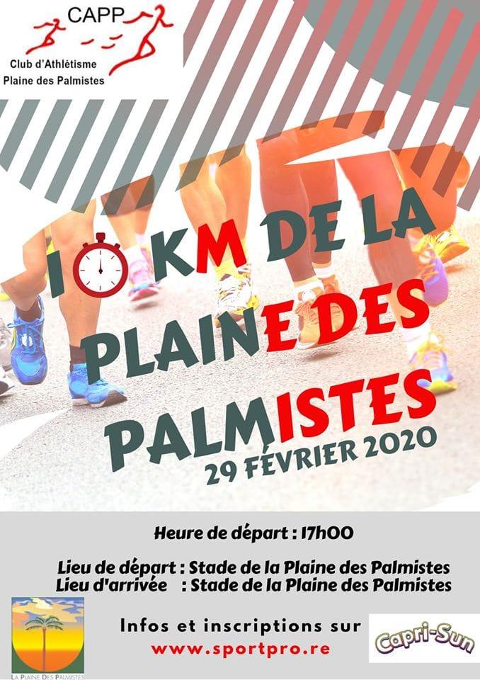 Affiche-10km-Plaine-des-Palmistes-2020