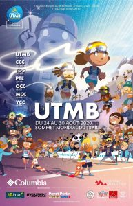 Affiche-UTMB-2020