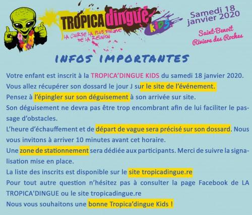 Infos-Tropica-Dingue-Kids-2020