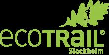 Logo-EcoTrail-Stockholm
