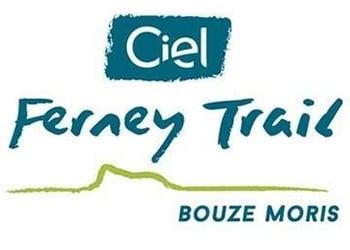 Logo-Ferney-Trail