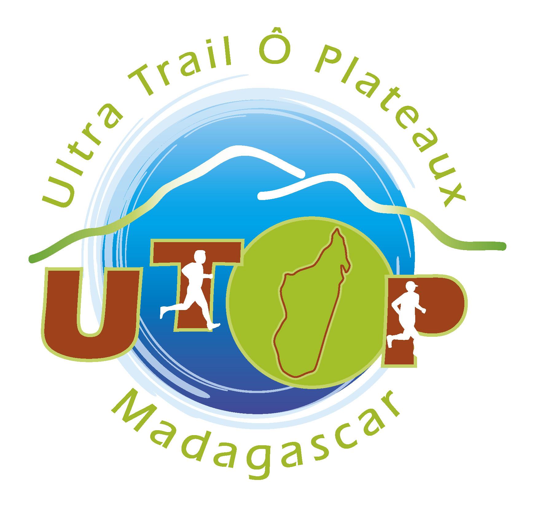 Logo-UTOP
