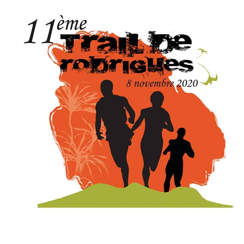 Trail-de-Rodrigues-2020