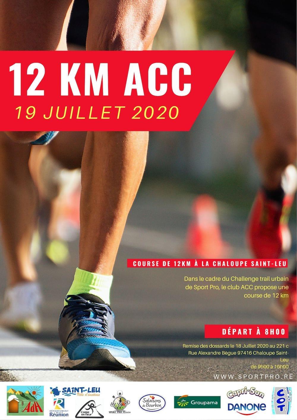 Affiche-12-km-ACC-2020