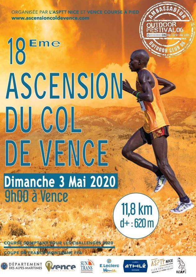 Affiche-Ascension-Col-de-Vence-2020