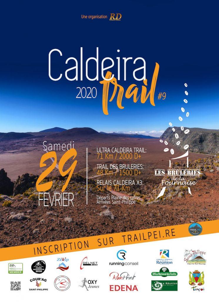 Affiche-Caldeira-Trail-2020