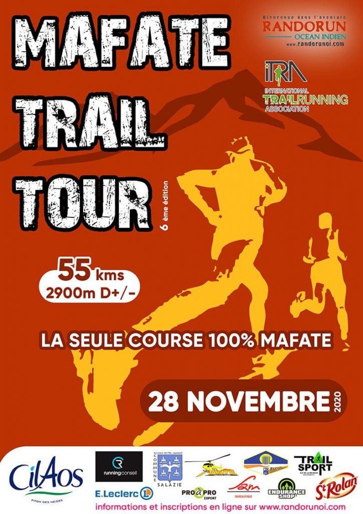 Affiche-Mafate-Trail-Tour-2020