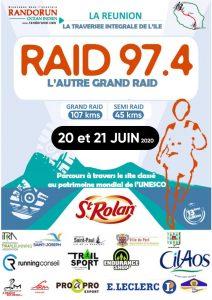 Affiche-Raid-974-2020