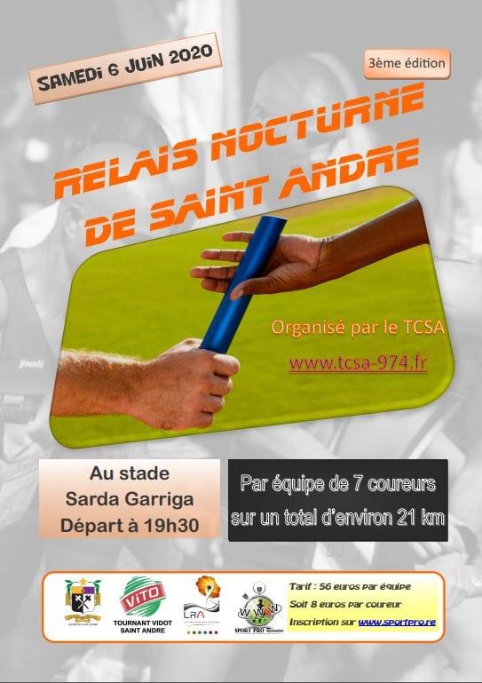 Affiche-Relais-Nocturne-Saint-André-2020