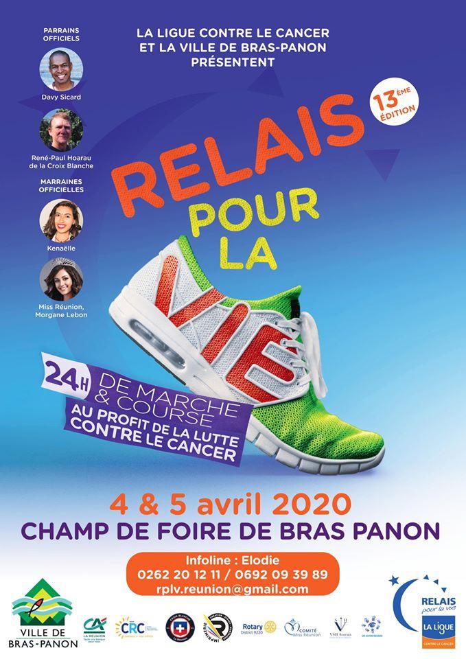 Affiche-Relais-pour-la-Vie-2020