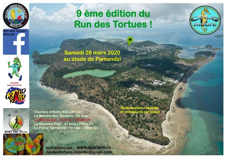 Affiche-Run-des-Tortues-2020