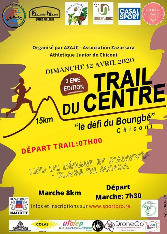 Affiche-Trail-du-Centre-2020