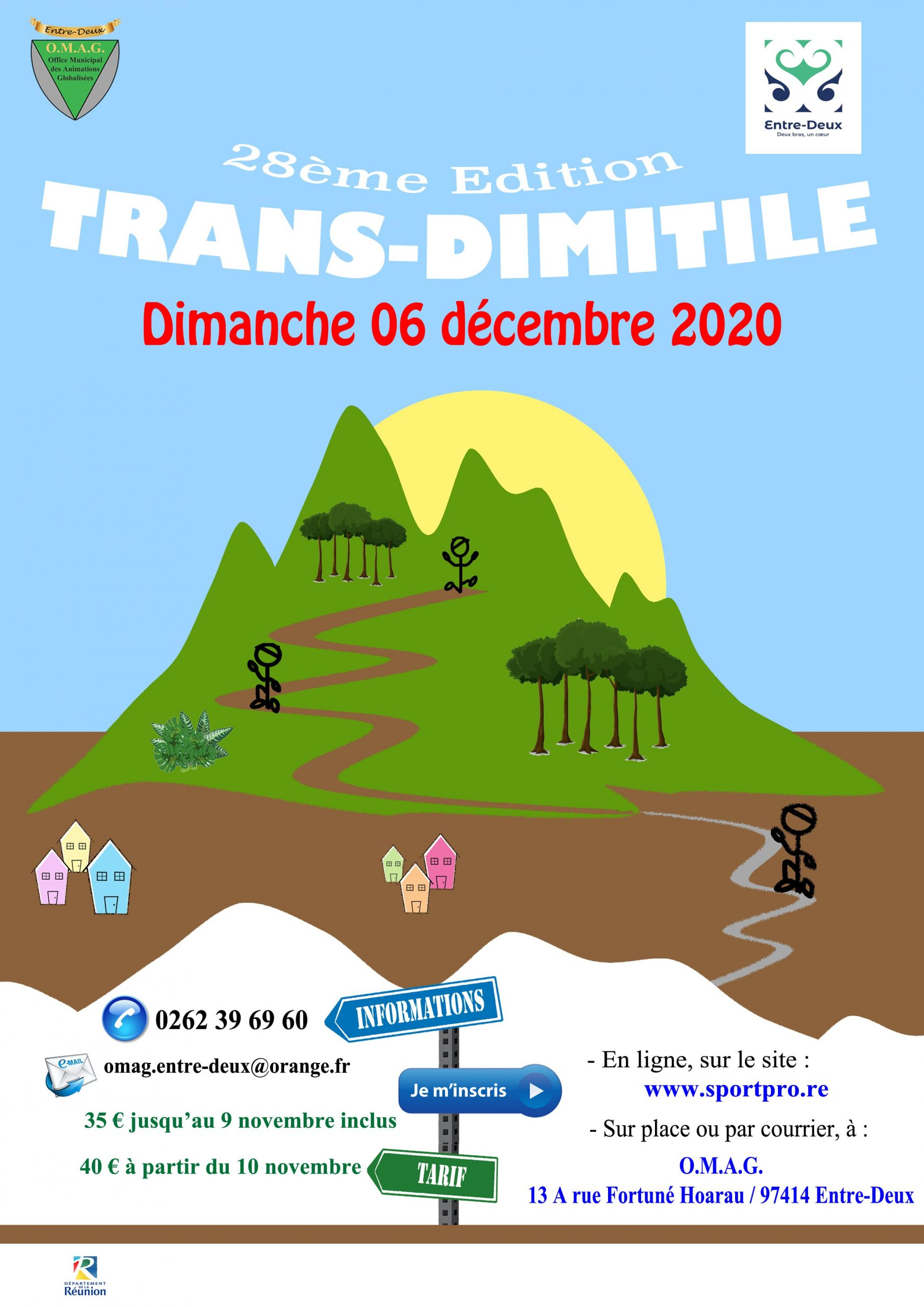 Affiche-Trans-Dimitile-2020