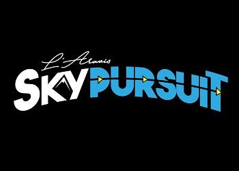 Logo-Aravis-Sky-Pursuit