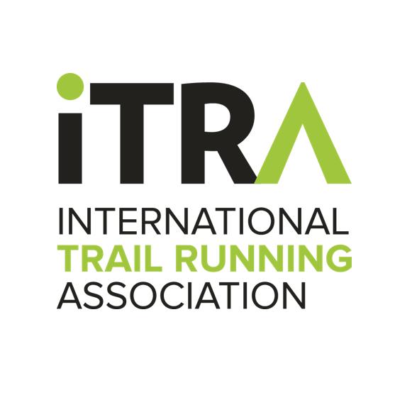 Logo-ITRA