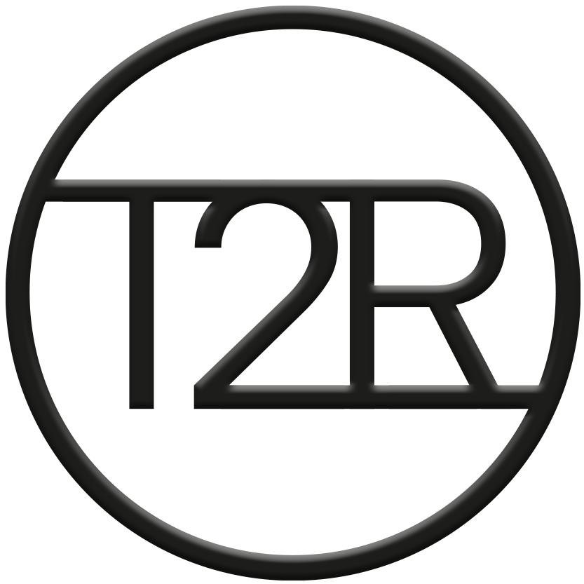 Logo-Trail-des-2-Roches