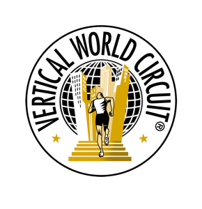 Logo-Vertical-World-Circuit-2020