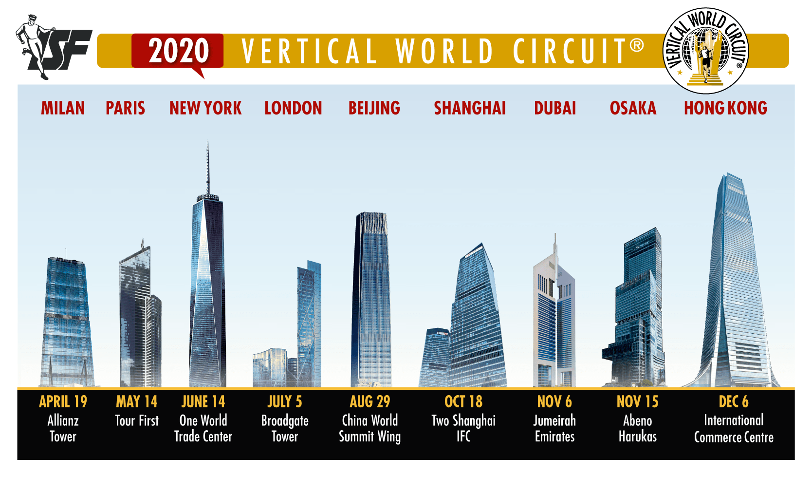 Vertical-World-Circuit-2020-visuel