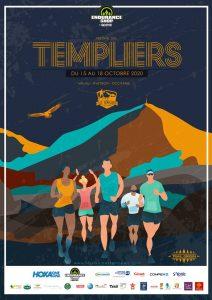 Affiche-Festival-des-Templiers-2020