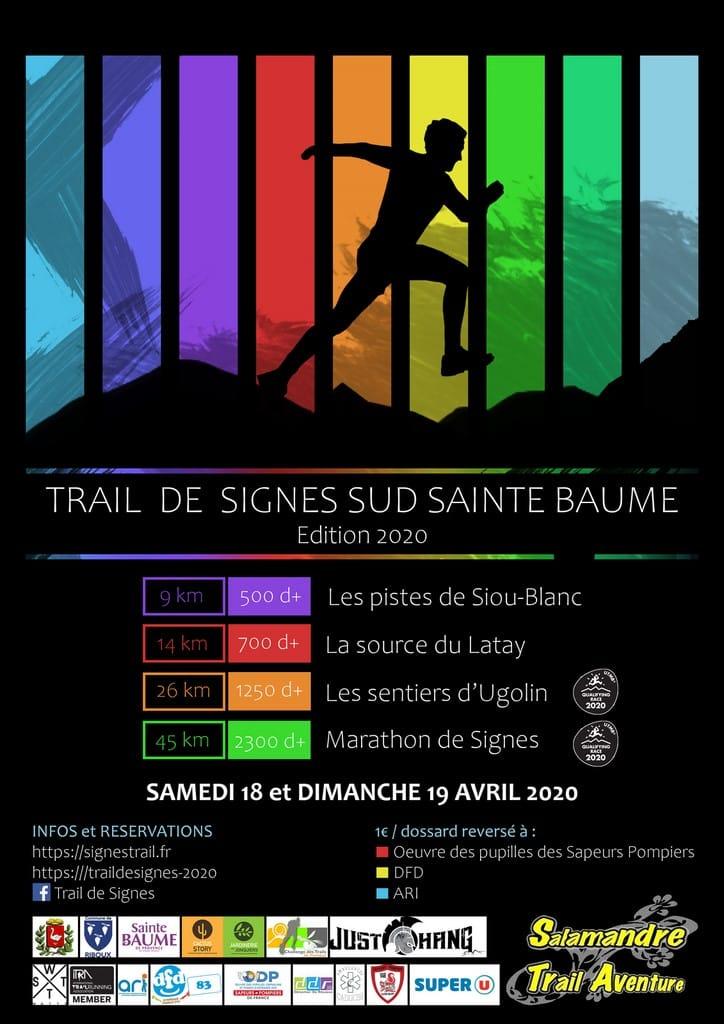 Affiche-Signes-Trail-2020