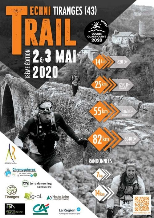 Affiche-Techni-Trail-Tiranges-2020