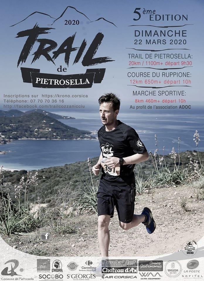 Affiche-Trail-de-Pietrosella-2020