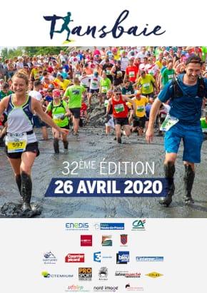 Affiche-Transbaie-2020