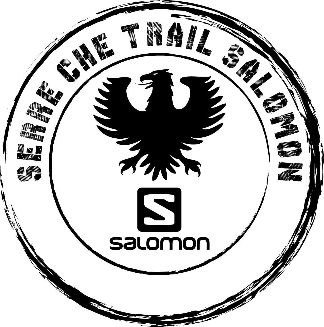 Logo-Serre-Che-Trail-Salomon
