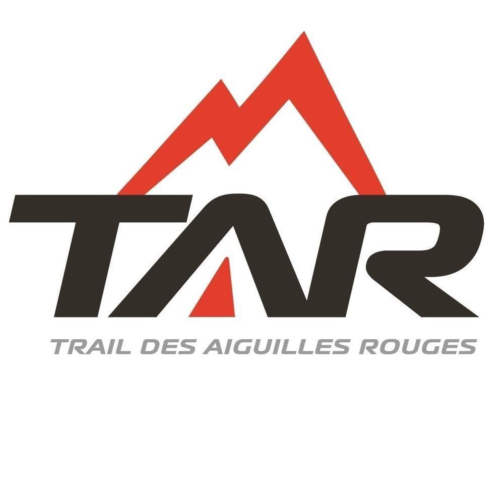 Logo-TAR