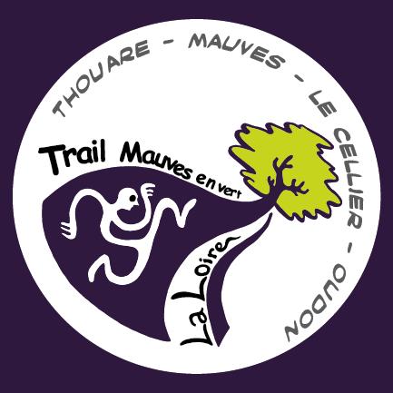 Logo-Trail-Mauves-en-Vert