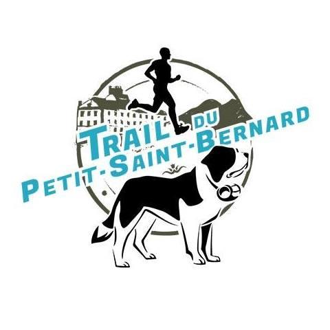 Logo-Trail-Petit-Saint-Bernard