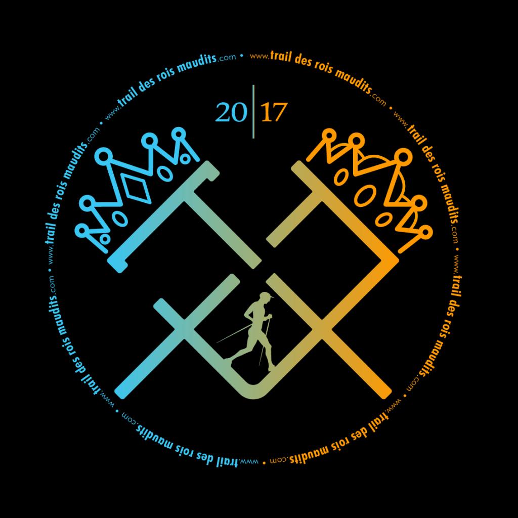 Logo-Trail-des-Rois-Maudits