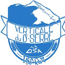 Logo-VGS