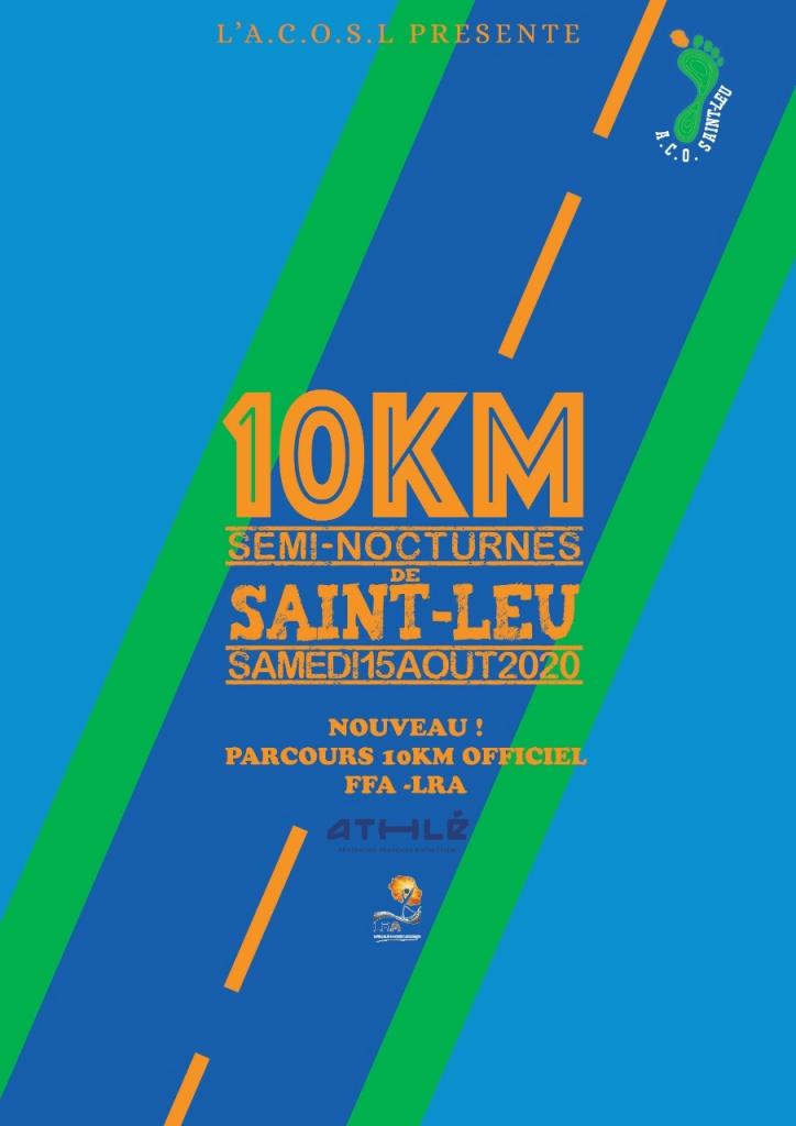Affiche-10km-Semi-Nocturne-Saint-Leu-2020