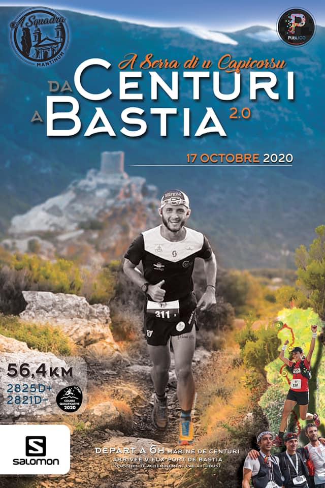Affiche-A-Serra-di-u-Capicorsu-2020