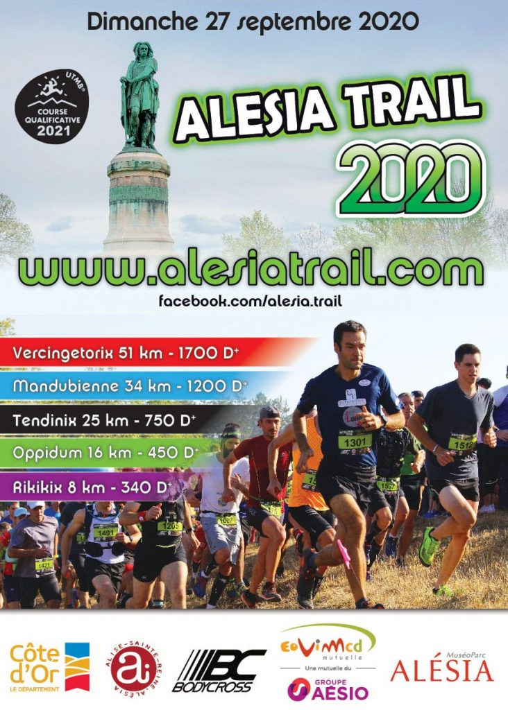 Affiche-Alésia-Trail-2020