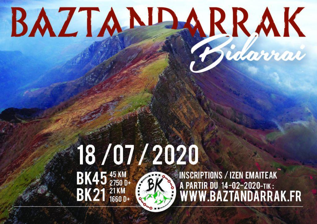 Affiche-BK-Trail-2020
