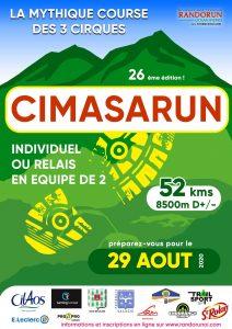 Affiche-CimasaRun-2020