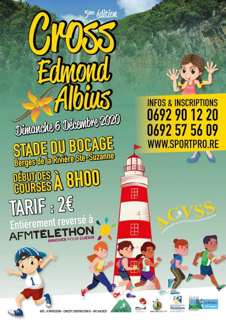 Affiche-Cross-Edmond-Albius-2020