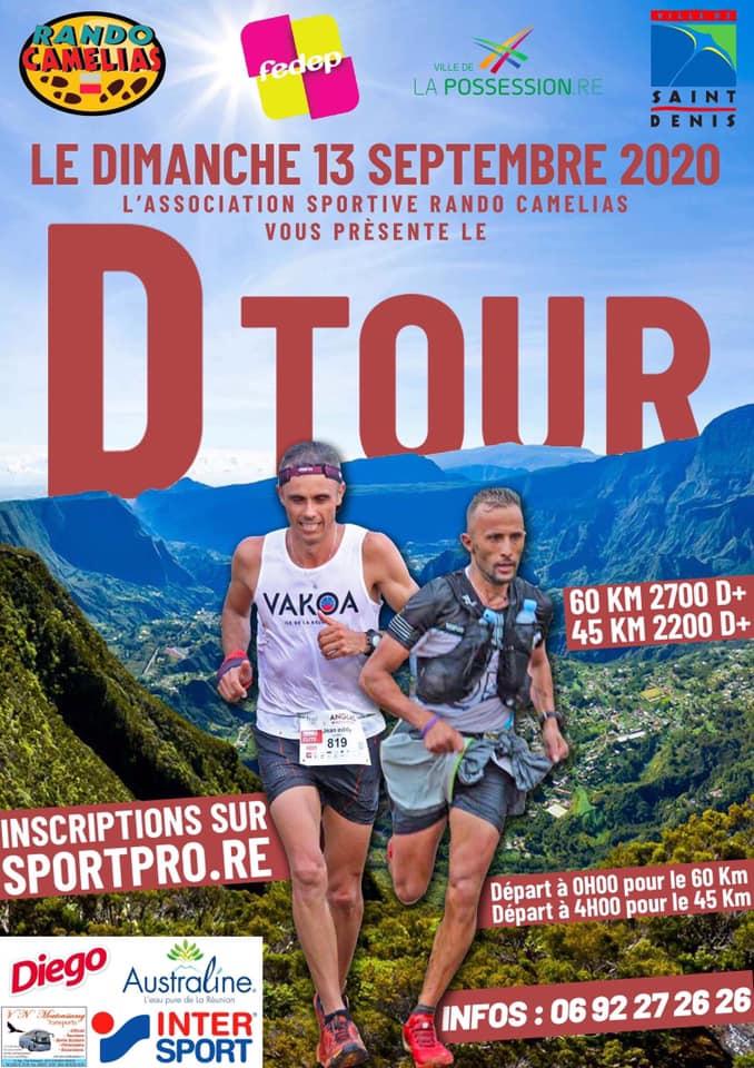 Affiche-D-Tour-2020
