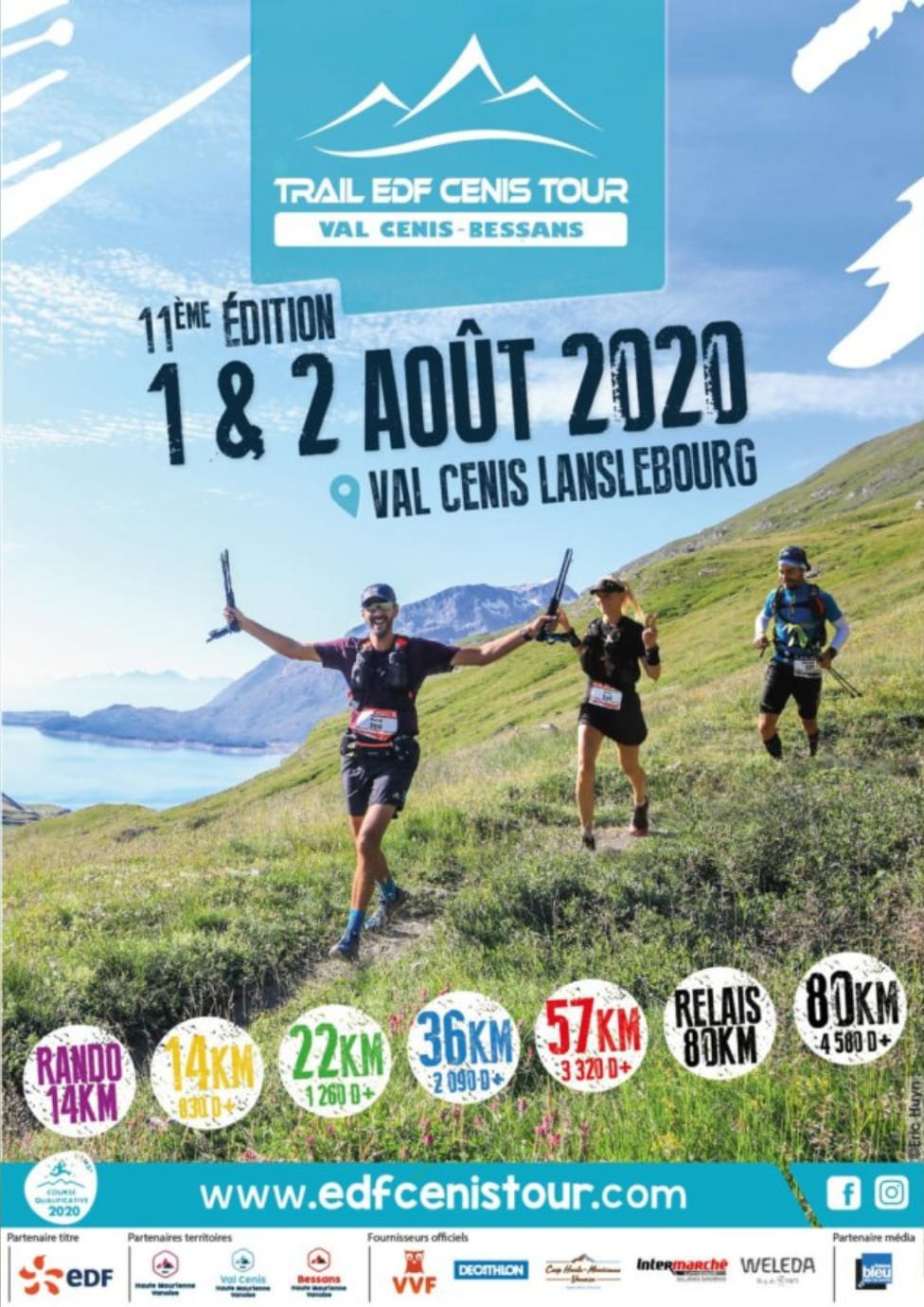 Affiche-EDF-Cenis-Tour-2020