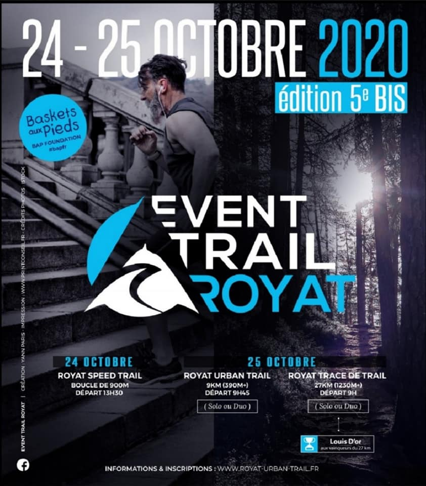 Affiche-Event-Trail-de-Royat-2020